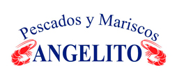 Pescados Angelito