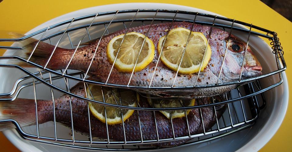 ¿Conoces los beneficios de comer pescado para la salud? - Pescados y Mariscos Angelito